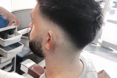 parrucchiere tor vergata apparire