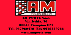 am-porte-logo3