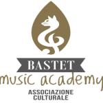 Scuola di Musica Bastet