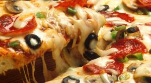 pizzami