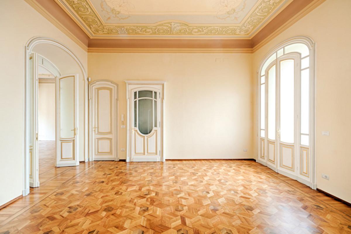 Ristrutturazioni roma ristrutturazione appartamento roma for Ristrutturazioni interni roma